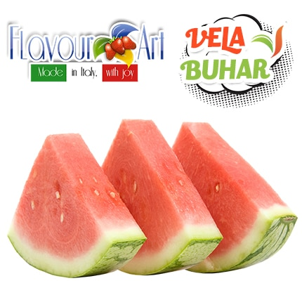 flavour-art-watermelon