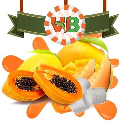 elvish-fruit-v2