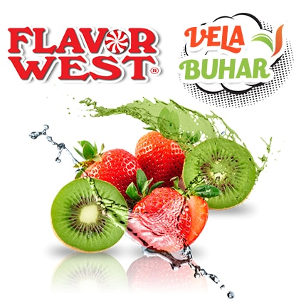 flavor-west-strawberry-kiwi