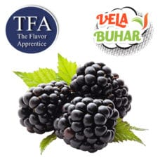 tfa-blackberry