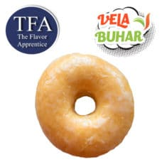 tfa-frosted-donut