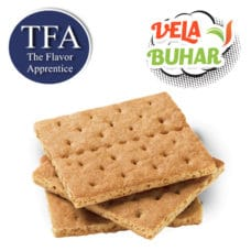 tfa-graham-cracker