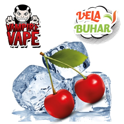 vampire-vape-cool-red-lips