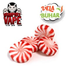 vampire-vape-peppermint-rock