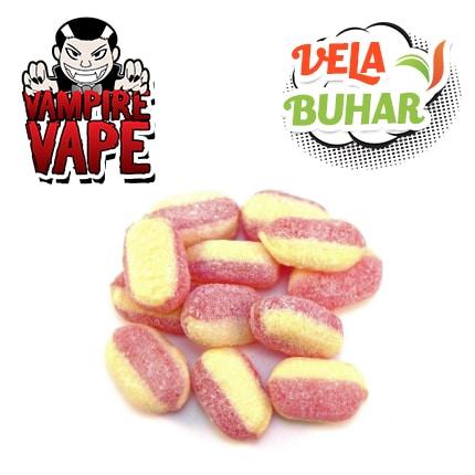 vampire-vape-rhubarb-custard