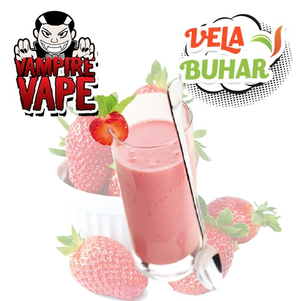 vampire-vape-strawberry-milkshake