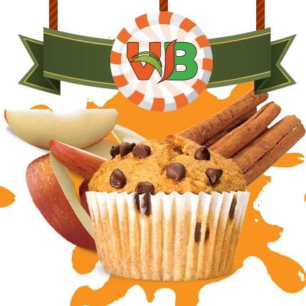 vb-mixed-apple-muffin