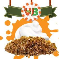 vb-mixed-creamy-tobacco