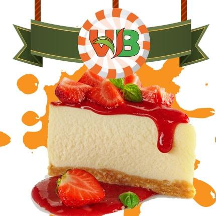 vb-mixed-strawcake