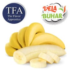 tfa-banana