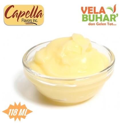 bavarian-cream
