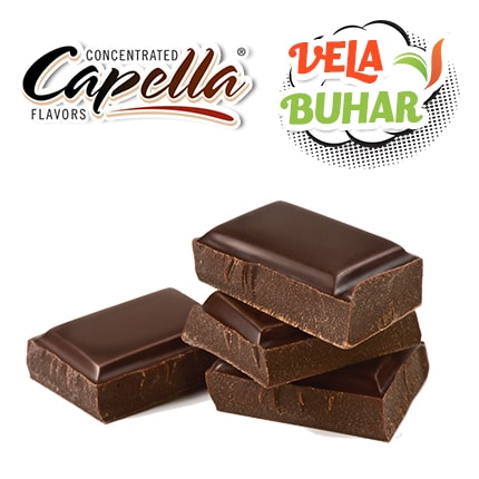capella-double-chocolate-v2
