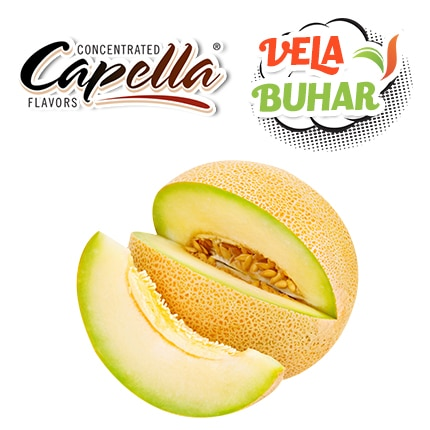 capella-honeydew-melon