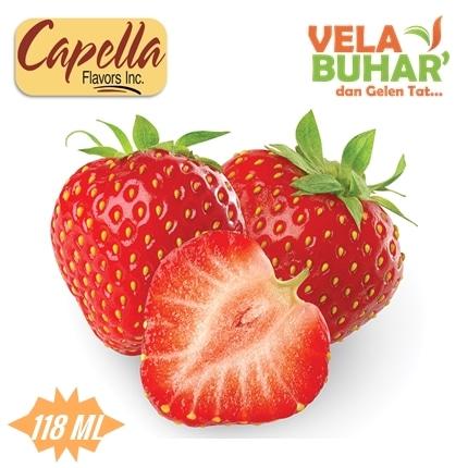 sweet-strawberry