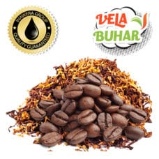 inawera-tobacco-coffe-paradise