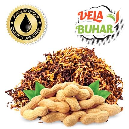 inawera-tobacco-peanut