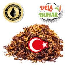 inawera-turkish-tobacco