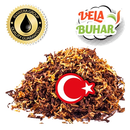inawera-turkish-tobacco