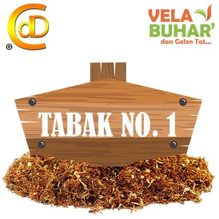 tabak1