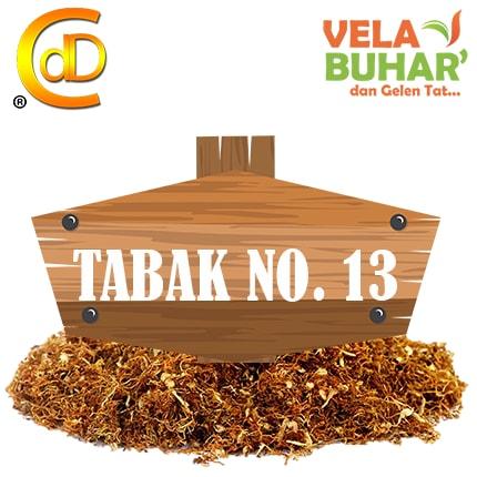 tabak13