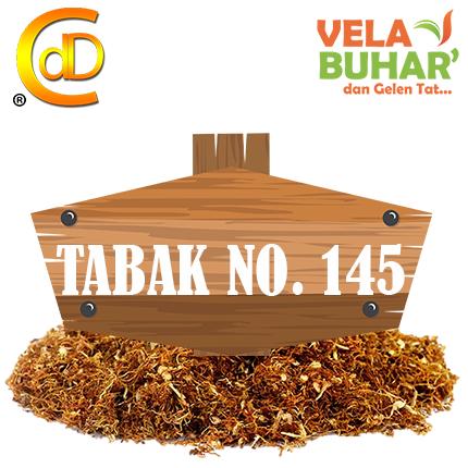 tabak145