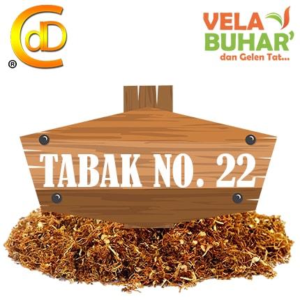 tabak22