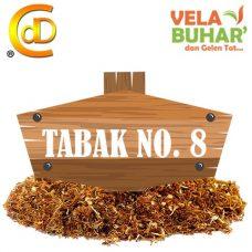 tabak8