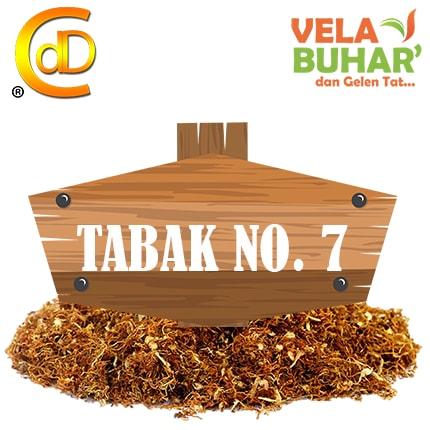 tabakno7