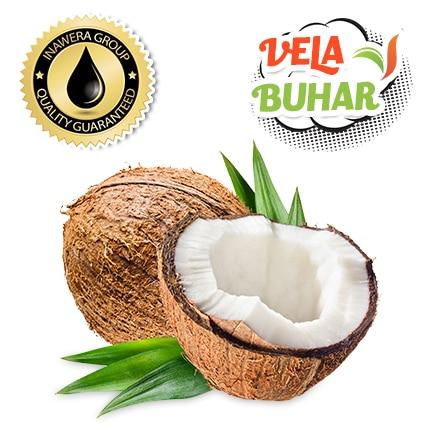 inawera-coconut