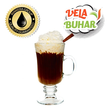 inawera-irish-coffe