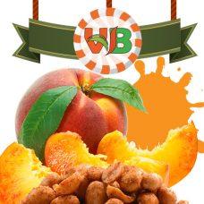 nuts-peach