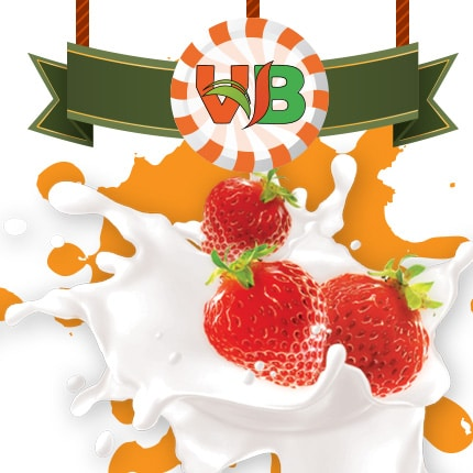 vb-mix-butter-strawberry