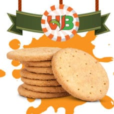 vb-mix-pofy-biscuito