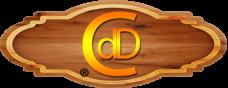 CLUB DER DAMPFER AROMA