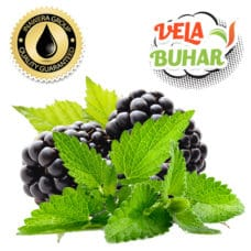 inawera-black-fruit-mint