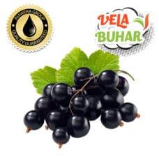 inawera-blackccurant