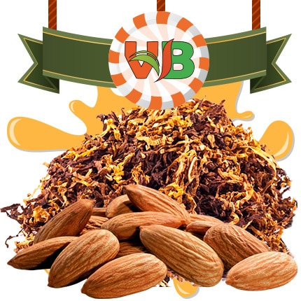 vb-mixed-almond-tobacco