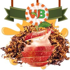 vb-mixed-apple-tobacco