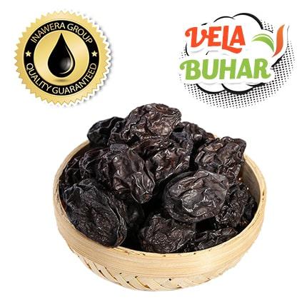 inawera-smoked-plum