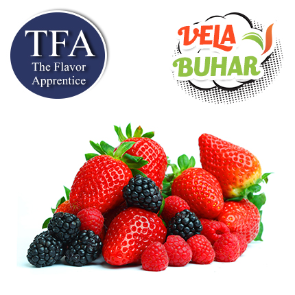 tfa-berry-mix