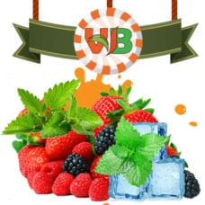 vb-mixed-fresh-red-ice