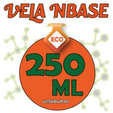 250-ml-eco-nbase
