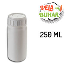 250-ml-hdpe-sise-1-
