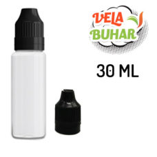 30-ml-damlatmalı-pet-sise-3-