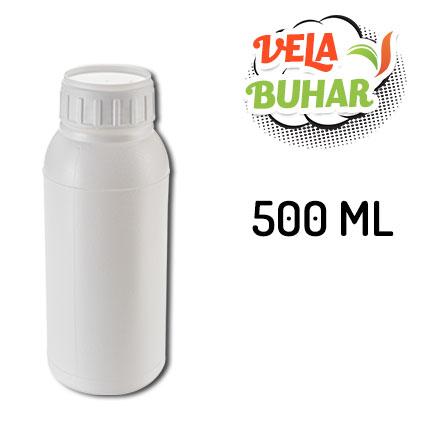 500-ml-hdpe-sise-
