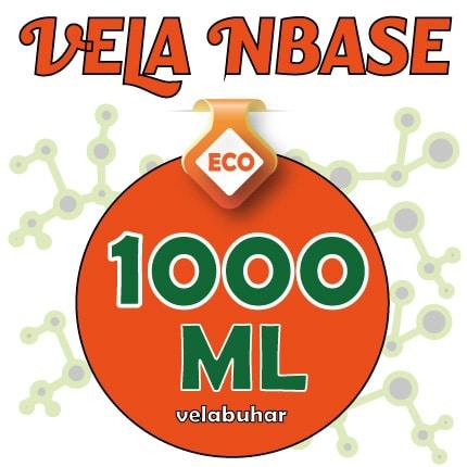 eco-vela-nbase-1000-ml