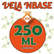 eco-vela-nbase-250-ml