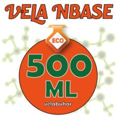 eco-vela-nbase-500-ml