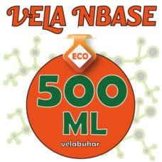 eco-vela-nbase-500-ml