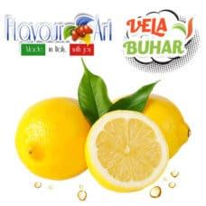 flavour-art-italian-lemon-sicily